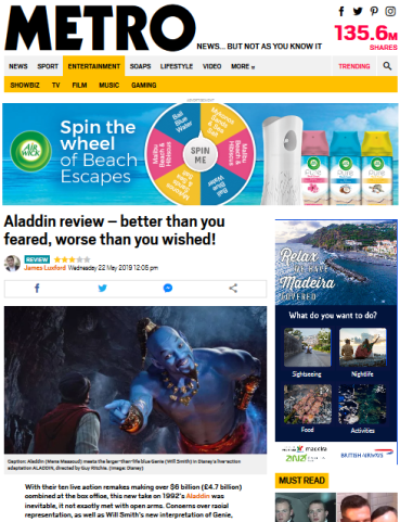 screenshot-metro.co.uk-2019-05-22-12-10-31