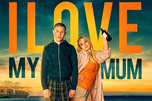 i_love_my_mum_poster_crop