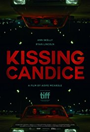 Kissing_Candice