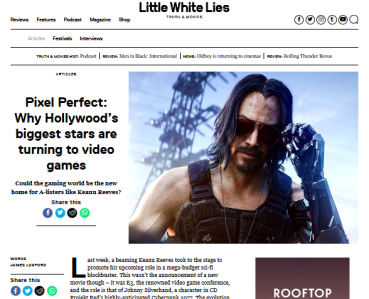 Screenshot_2019-06-17 Pixel Perfect Why Hollywood's biggest stars are turning to video games