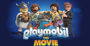 playmobilmovie