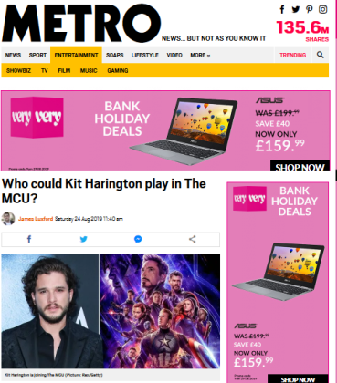 screenshot-metro.co.uk-2019-08-25-10-43-44
