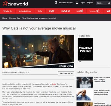 Screenshot_2019-08-15 Why Cats is not your average movie musical