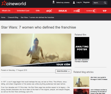 Screenshot_2019-08-18 Star Wars 7 women who defined the franchise