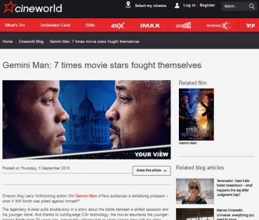 screenshot-www.cineworld.co.uk-2019-09-06-20-00-04