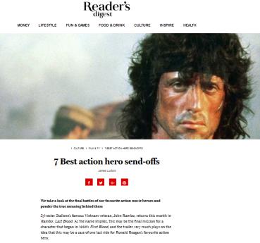 Screenshot_2019-09-17 7 Best action movie send-offs - Reader's Digest