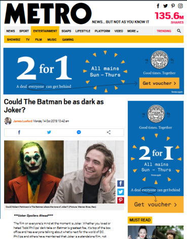 screenshot-metro.co.uk-2019-10-14-16-07-43