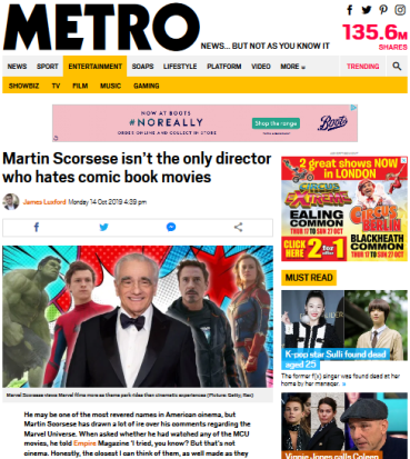 screenshot-metro.co.uk-2019-10-15-17-20-47