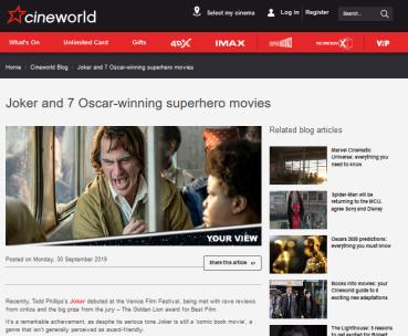 screenshot-www.cineworld.co.uk-2019-10-01-12-44-28