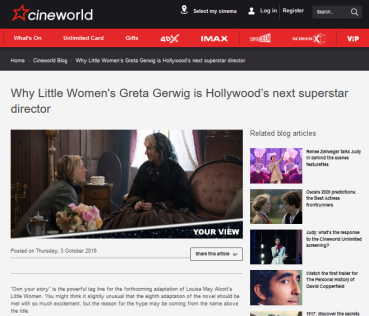 screenshot-www.cineworld.co.uk-2019-10-05-11-57-00
