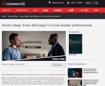 screenshot-www.cineworld.co.uk-2019-10-08-17-19-36