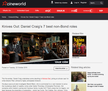 screenshot-www.cineworld.co.uk-2019-10-22-18-00-09