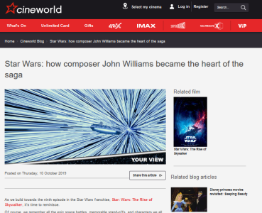 Screenshot_2019-10-10 Star Wars how composer John Williams became the heart of the saga
