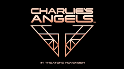 Charlies-Angels-600x338
