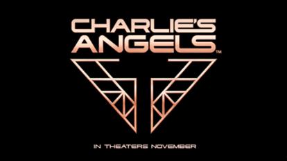 Charlies-Angels-600x338