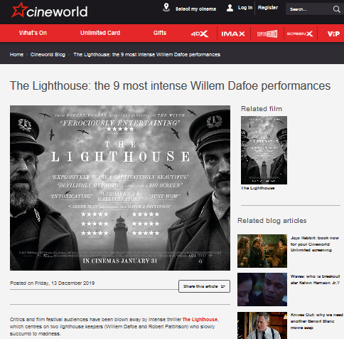 Screenshot_2019-12-14 The Lighthouse the 9 most intense Willem Dafoe performances