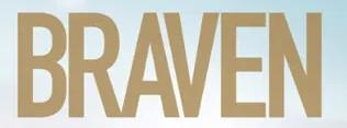 Screenshot_2020-01-18 Braven-new-film-poster jpg (WEBP Image, 709 × 1012 pixels)