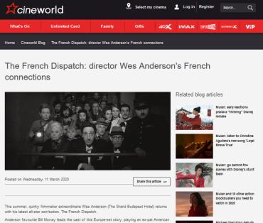 screenshot-www.cineworld.co.uk-2020-03-18-12-11-48
