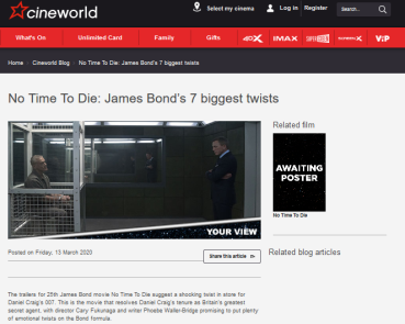 screenshot-www.cineworld.co.uk-2020-03-23-11-11-59