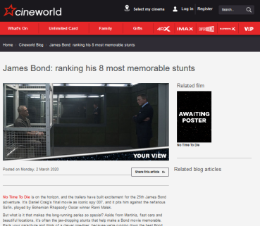 screenshot-www.cineworld.co.uk-2020-03-23-11-12-26