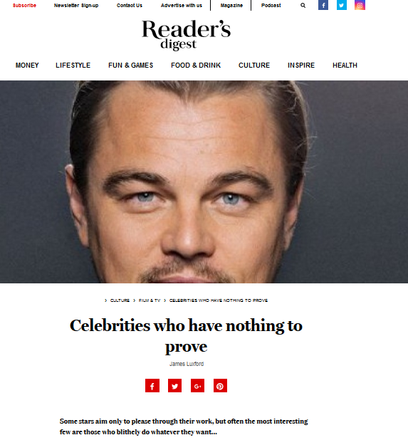 Screenshot_2020-03-09 Celebrities who have nothing to prove - Reader's Digest