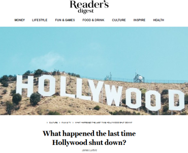 Screenshot_2020-04-22 What happened the last time Hollywood shut down - Reader's Digest