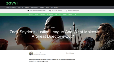 Screenshot_2020-07-22 Zack Snyder's Justice League And What Makes A Great Director's Cut